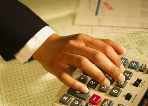 налоговая отчетность при упрощенной системе налогооблажения: