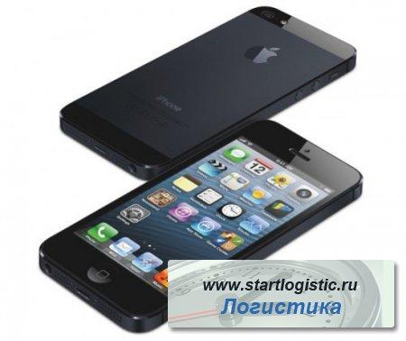 Мобильный forex