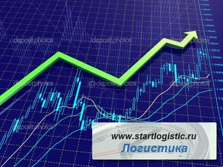 Игра на валютной бирже forex