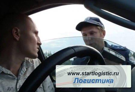 Что такое работа водителем?