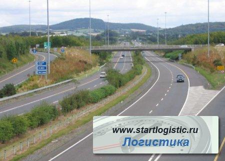 Как повысить безопасность на дорогах?