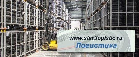 Основные задания и функциональные возможности складского хозяйства в логистической системе