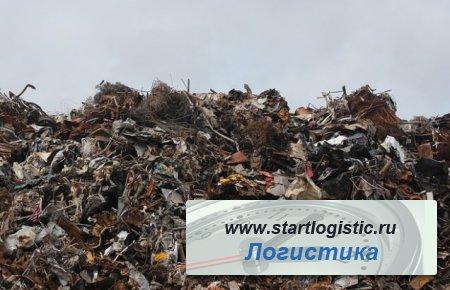 Нужно перевезти мусор по Санкт-Петербургу?