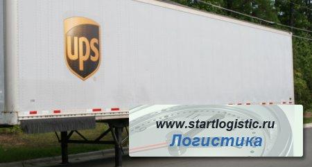 Еврофуры и перевозки габаритных грузов в Европе